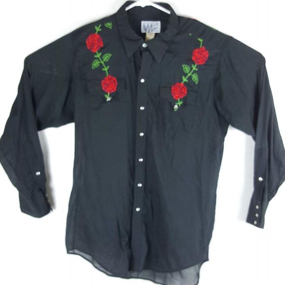 839bb319 ... Men's Custom Fit 17 M Shirt. Rockmount. M_5b47a0f6e944bae2109b3fb5.  M_5b47a0f6aaa5b85845029197. M_5b47a0f6194dadc38d2ab560.  M_5b47a0f645c8b3be7c6e91b9